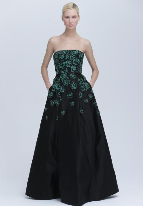 Gracy Accad 2018 Dresses 10