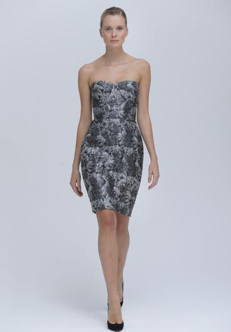 Gracy Accad 2018 Dresses 11