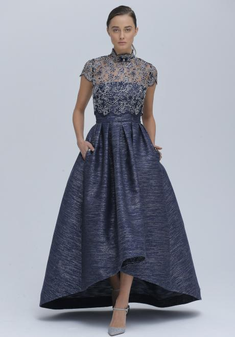 Gracy Accad 2018 Dresses 13