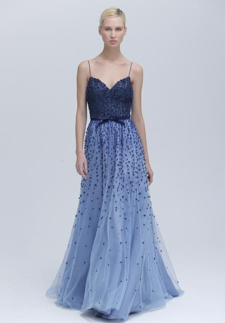Gracy Accad 2018 Dresses 14