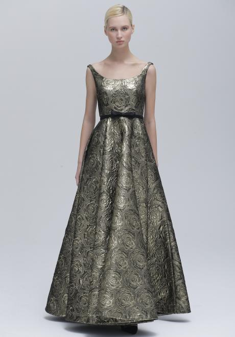 Gracy Accad 2018 Dresses 3