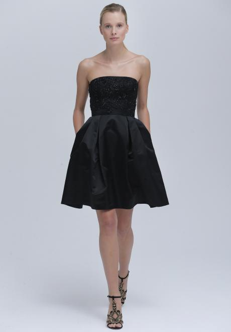 Gracy Accad 2018 Dresses 4