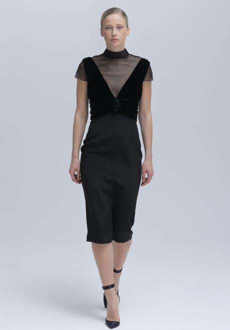 Gracy Accad 2018 Dresses 7
