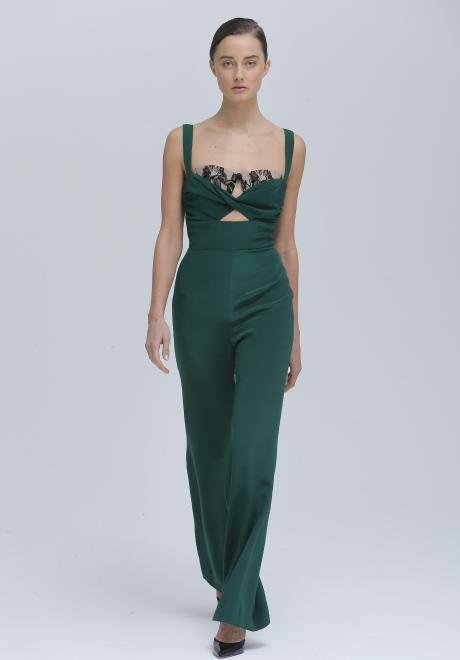Gracy Accad 2018 Dresses 9