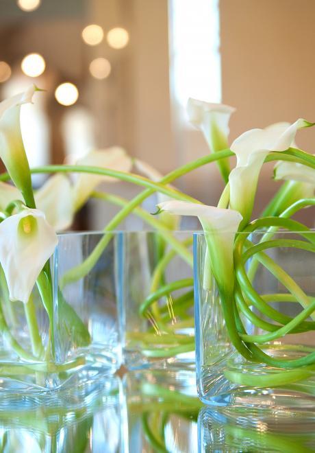Unique Wedding Flowers By Dahlia Design 5