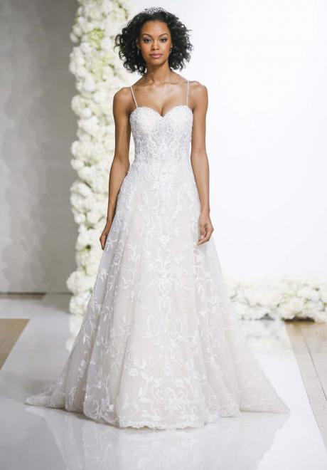 Endless Love Wedding Dress Collection by Morilee
