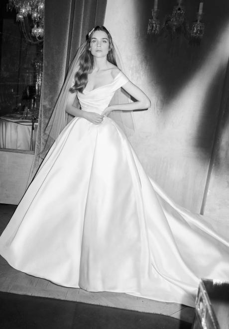Beautiful 2019 Wedding Dresses You Will Love