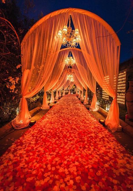 Indian Wedding Theme 2
