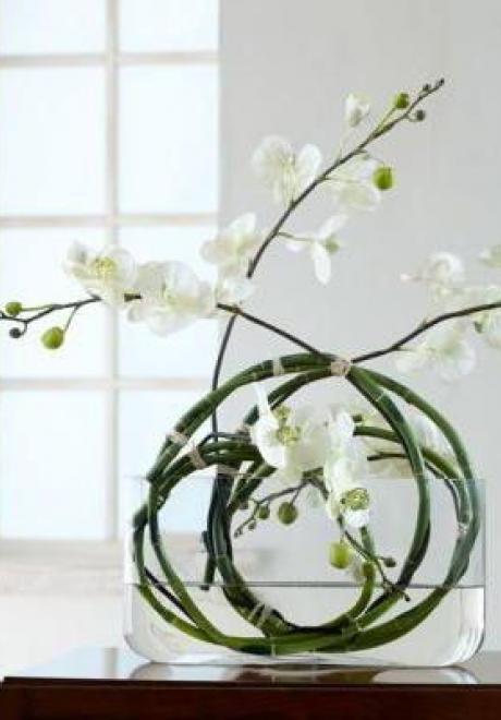 Orchid Wedding 1