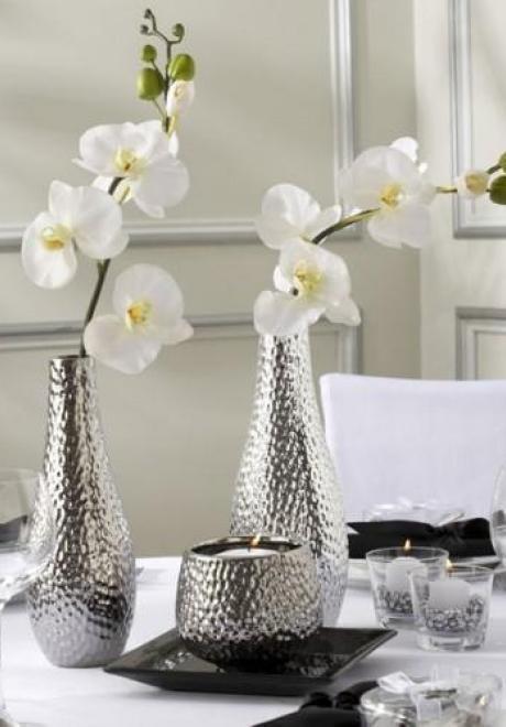 Orchid Wedding 3