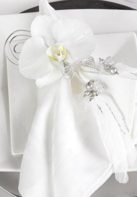 Orchid Wedding 10