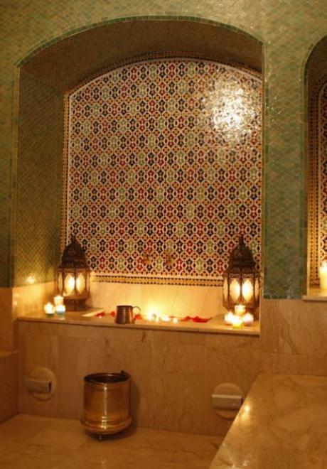 Marrakesh Honeymoon 9