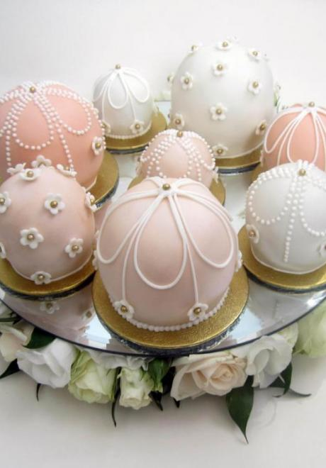 Temari Cake Balls 10