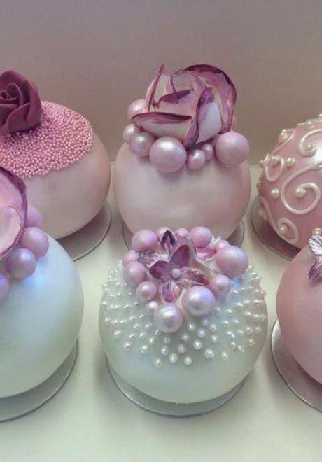 Temari Cake Balls 2