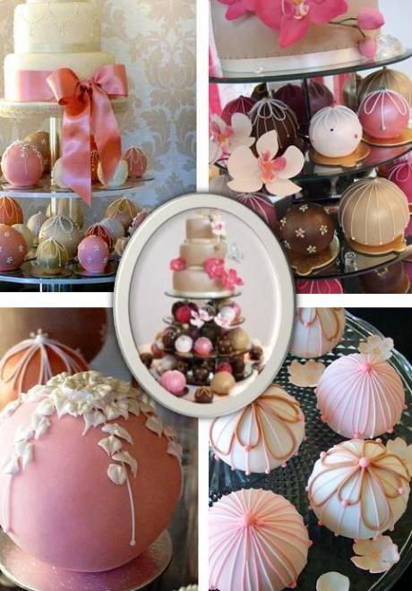 Temari Cake Balls 3