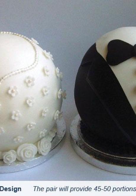 Temari Cake Balls 6