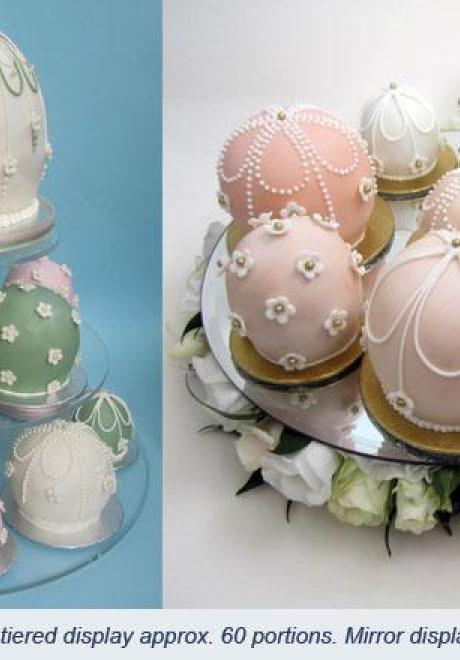 Temari Cake Balls 7