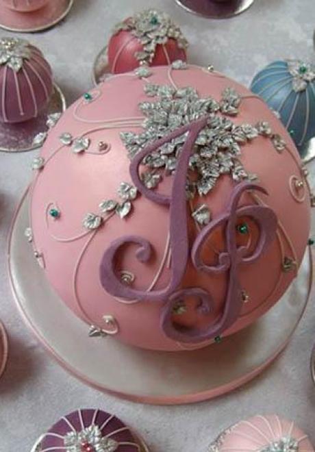 Temari Cake Balls 8