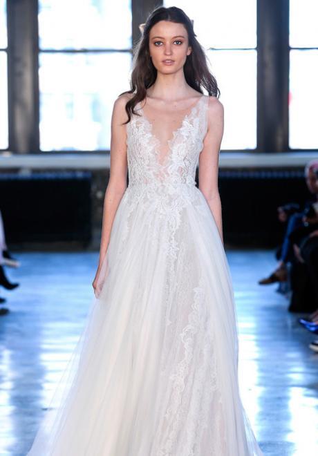 Watters 2019 Wedding Dresses  1