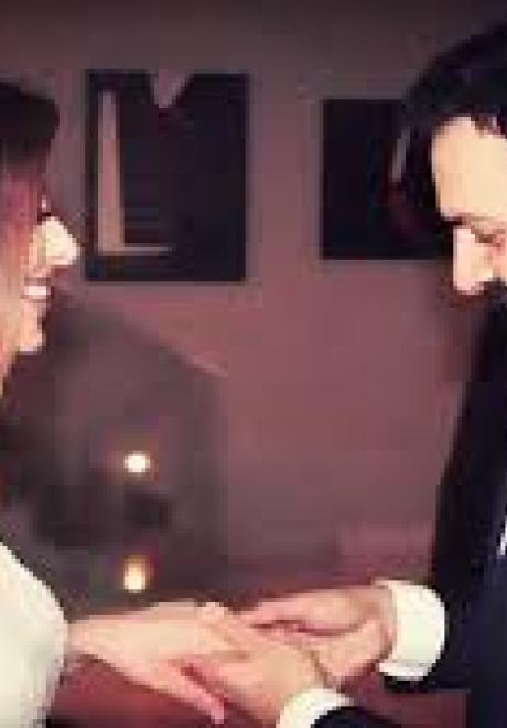 Wafaa Al Kilani and Taim Hasan 4
