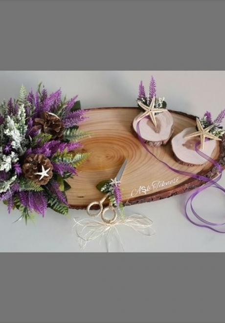 engagement tray ideas 17