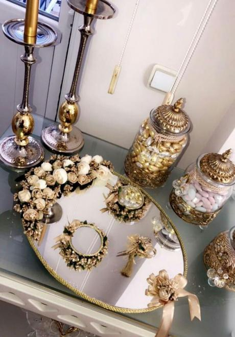 engagement tray ideas 18