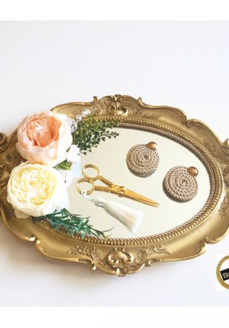 engagement tray ideas 19