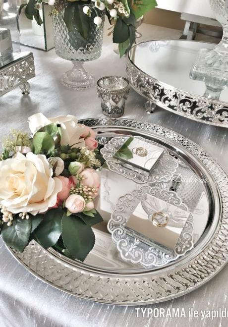 engagement tray ideas 20