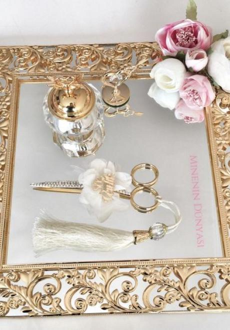 engagement tray ideas 4