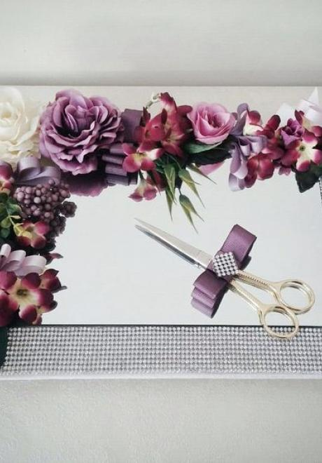 engagement tray ideas 6