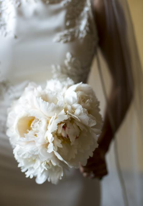 For The Love of Simplicity Wedding at Dead Sea Jordan