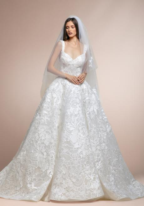 Plume by Esposa 2020 Collection Inspired by Fairytale Memories
