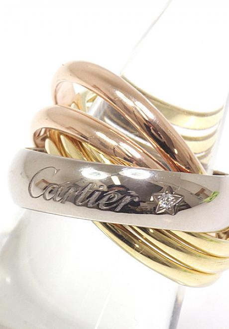 Gold, Silver and Platinum Wedding Rings