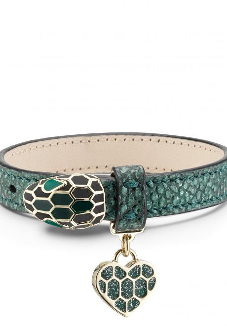 Bvlgari Launching New Serpenti Collection to Celebrate Ramadan