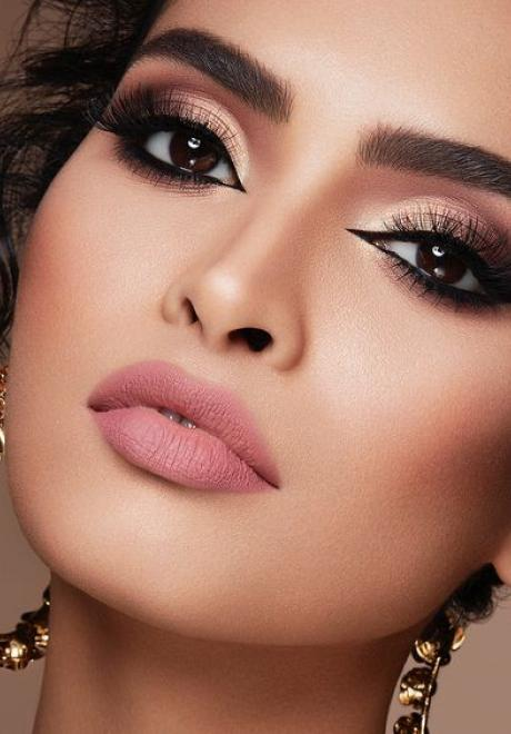 Kohl for the Bride-to-Be