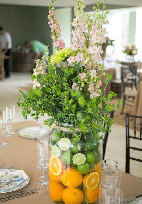طاولات زواج
