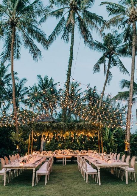 Intimate Outdoor Weddings 5