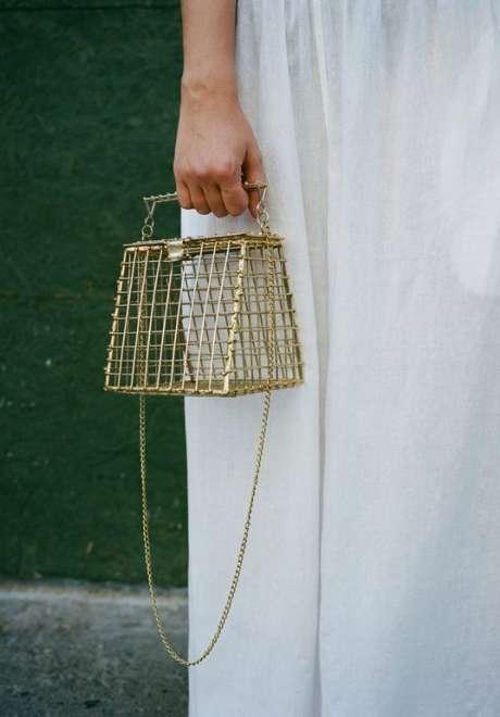 شنطة عروس