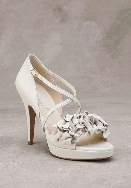 Bridal Shoes 4