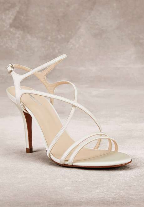 Bridal Shoes 6