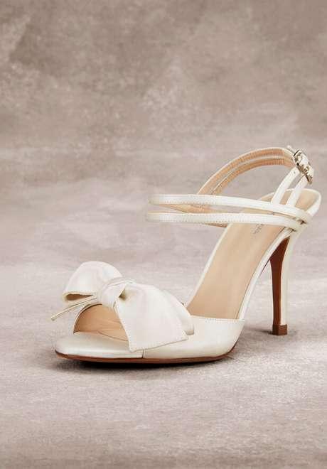 Bridal Shoes 7