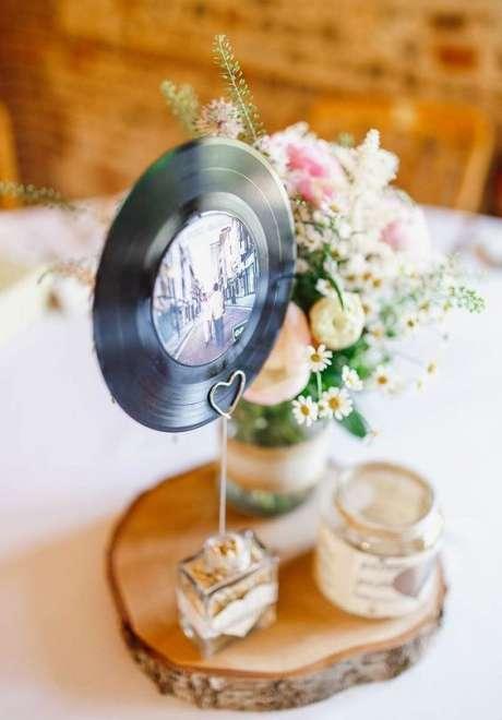 Music Wedding Theme 9