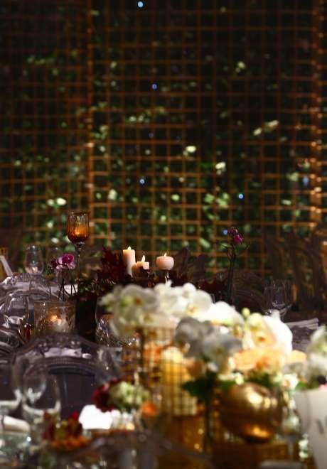 Samia and Bassel's Wedding in Lebanon 3
