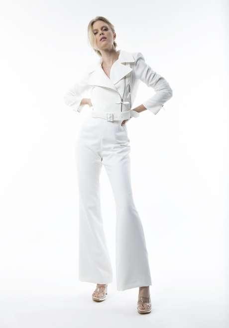 Cymbeline 2021 Pure Wedding Dresses Perfecto Moka