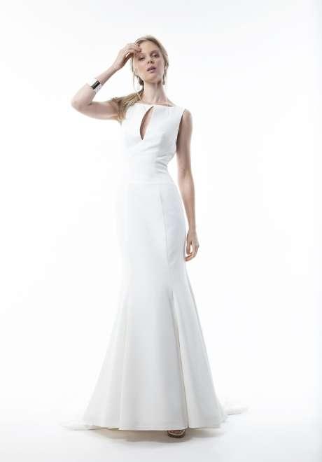 Cymbeline 2021 Pure Wedding Dresses Manelle