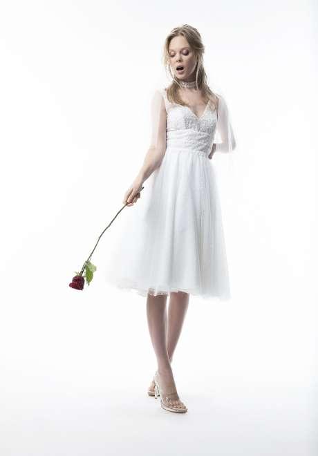 Cymbeline 2021 Pure Wedding Dresses Maude