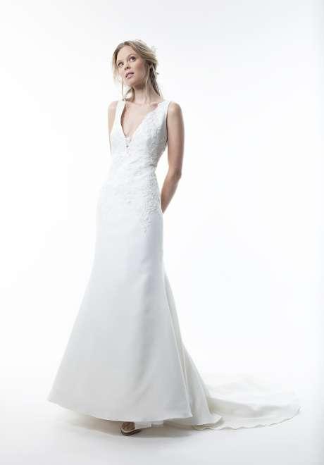 Cymbeline 2021 Pure Wedding Dresses Melinda 1