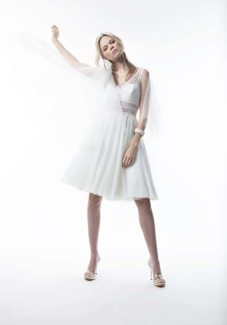 Cymbeline 2021 Pure Wedding Dresses Mimi 1