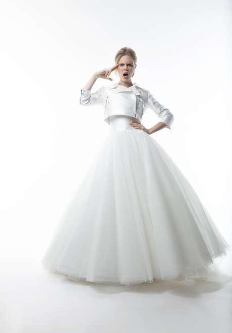 Cymbeline 2021 Pure Wedding Dresses Mirella