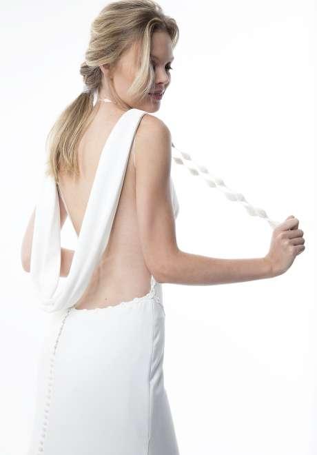 Cymbeline 2021 Pure Wedding Dresses Maguet